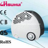 Beweglicher kühler Nebel-mit Ultraschallbefeuchter für Haut-Sorgfalt