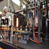 2 Kammer-Haustier-Flasche der automatischen Blasformverfahren-Maschine