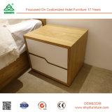 2017 mobilier de chambre à coucher modernes de vente à chaud