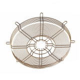 OEM de Wacht van de Ventilator van de Grill van de Wacht van de Ventilator van de Motor van het Netwerk van de Draad