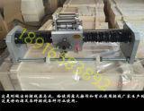 Gp4 DwarsAandrijving van de Ring van de Schacht van Poloshed van het Type de Rolling