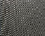 Padrão de verificação de PMMA/folha de plástico ABS para decoração