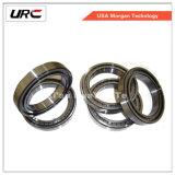 Rodamiento de rodillos cilíndrico de URC NJ219EM