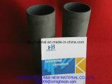 Черного карбид кремния керамические втулки