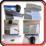 Corte personalizados Mouse Pad Calendario