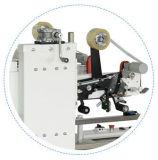 Ce&ISO 자동적인 열 판지 구석 측 케이스 밀봉 기계 또는 포장기 가격