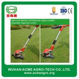 Maaimachine van de Hulpmiddelen van de Stroom van de Verkoop van de lage Prijs de Draagbare Nieuwe Landbouw