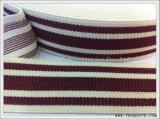 Vestiti larghi tessuti multicolori di uso della fascia elastica di alta qualità di modo