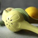 Соковыжималка для цитрусовых Соковыжималка из ручного оранжевый нажмите лимона Squeezer лайма