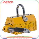 Leistungsfähiges 5000kg permanentes Magneticlifter/magnetischer Kran/magnetische Hebevorrichtung