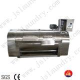 Kosten der industriellen Waschmaschine (300kg) (SX300) für Textilindustrie
