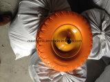 중국 Maxtop 공장 바퀴 무덤 바퀴 (400-8)