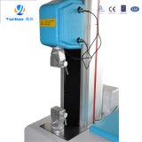 Испытания на растяжение материала для машины струей воды (YL-S70)