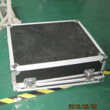 セリウムのRoHS多彩な2010 DMXの照明コントローラ