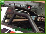Ford Ranger 2015-2017 T7 Revo Navaraのための鋼鉄ロールバー