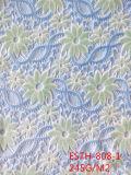Couverture tissu-808-1 ESTH
