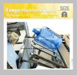 Godet de 5 gallon Baril automatique Machine de remplissage (QGF 450 bph)
