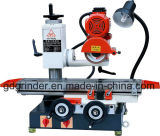 точильщик резца и инструмента 220V 50Hz всеобщий с сертификатом Gd-6025q/600/6025W CE