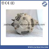 Погрузчик для генератора Hino F17D, F20C и H07CT, 27040-1731, 27040-1761, 27040-1821