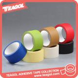 Todas las clases de productos de papel adhesivos de la cinta adhesiva, cinta