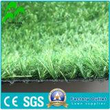 LandscpingのISO9001の人工的なプラスチック草のマット