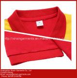 Diseño de Moda OEM de buena calidad de impresión por sublimación de T-Shirt Provider (P213)