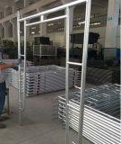 Fabbrica della Cina del fornitore dell'impalcatura del blocco per grafici del muratore