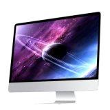 Aio System alles auf einem PC 21.5 Draht-Touch Screen aller des Zoll-8 in einem PC mit BordEmmc Speicherchips
