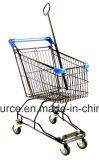 26 л детский корзина для Торговых Центров