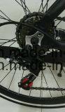 جديدة أسلوب سبيكة يتسابق درّاجة ال [700ك]