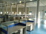 Camera prefabbricata mobile del contenitore della costruzione di vendita calda