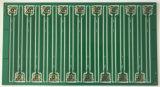 LED PCBの単一層PCB堅いPCB PCBのボード