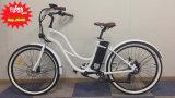 Bicicleta elétrica quente das meninas populares