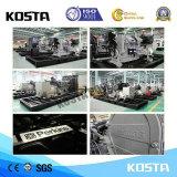 diesel veloce Genset del motore di Volve di vendita dell'esportazione di 100kVA Impor