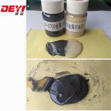 5 minutos de la resina epoxy Ab adhesivo para plástico y ruber