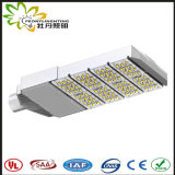 100-120lm/W IP67 imprägniern LED-Straßenlaterne300W, LED-Straßen-Licht, LED-Straßenlaterne