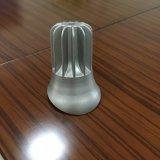 高品質によって失われるワックスの鋳造はステンレス鋼の鋳造の投資鋳造を分ける