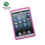 Мини-силикон iPad защитный футляр для Apple блока