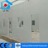 El bastidor de acero de Doha de la Oficina prefabricadas casa en buen precio.