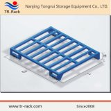 Caliente-Venta de la paleta de acero para el transporte con la aprobación del Ce