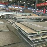 ステンレス鋼のフランジまたはステンレス鋼のストリップかステンレス鋼の版。 1.4301/1.4306/1.4845/1.4401/1.4436/1.4435/1.4439/1.4438/1.4541