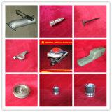 Sinotruk 트럭 부속 물결 모양 유연한 금속 관 Spart 부속 (Wg9731540002)