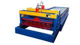 Kxd de alta qualidade 1100 Rolo de ladrilhos vidrados máquina de formação para venda