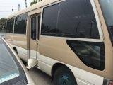 Omnibus usado de los asientos de Toyota 19