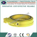 """Mecanismo impulsor modelo de la matanza de ISO9001/Ce/SGS Se14 """" para el seguimiento solar"""