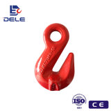 1ton Eye Shortening Grab Hook Eye Hook