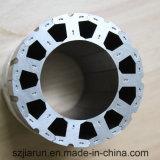 Générateur graduel de moulage de laminage de stator de rotor de moteur électrique de fournisseur de la Chine
