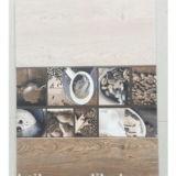 de Tegel Walll van 25X50mm voor Prijs van de Tegel van de Keuken de Goedkope