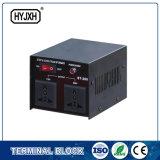 Stabilizzatore automatico di tensione di Stavol con il regolatore corrente costante di Stac del caricatore