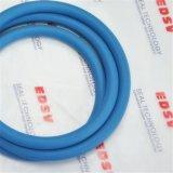 Fábrica original para anéis-O azuis do Fluorosilicone Fvmq80/selo de borracha /O-Ring